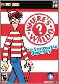 Descargar Wheres Waldo The Fantastic Journey [English] por Torrent